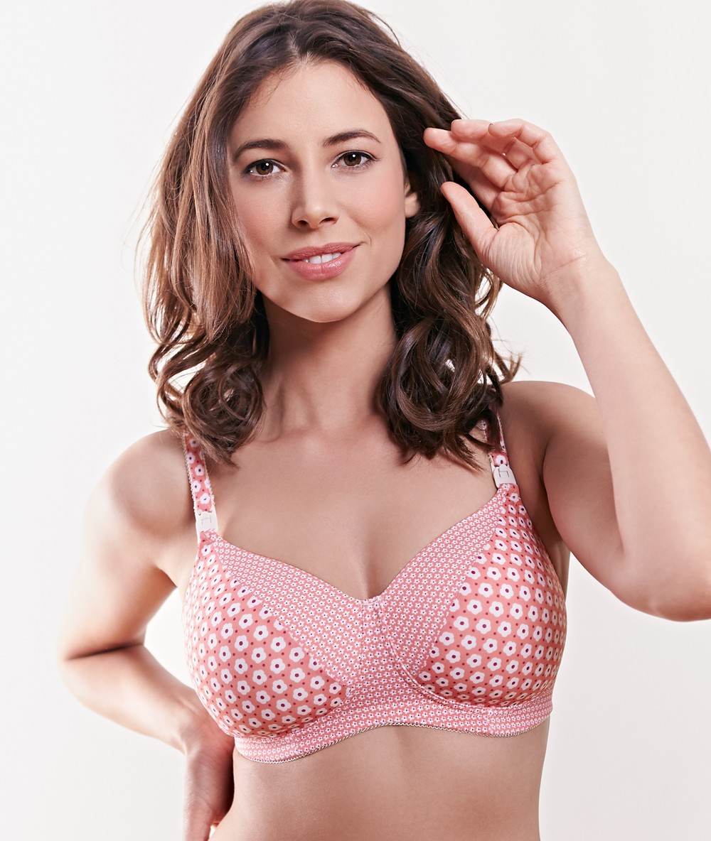 Shop Nursing Bras 34c UK | Nursing Bras